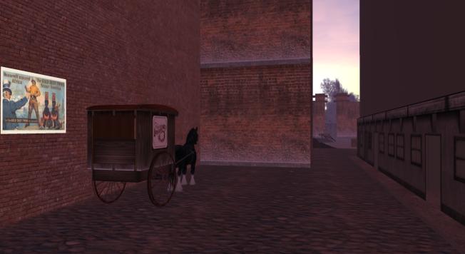 bread truck_003